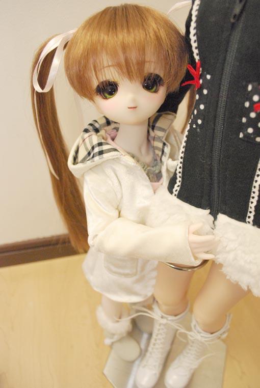 http://bibliomania-tetsu.cocolog-nifty.com/photos/uncategorized/2010/03/11/dd18315.jpg