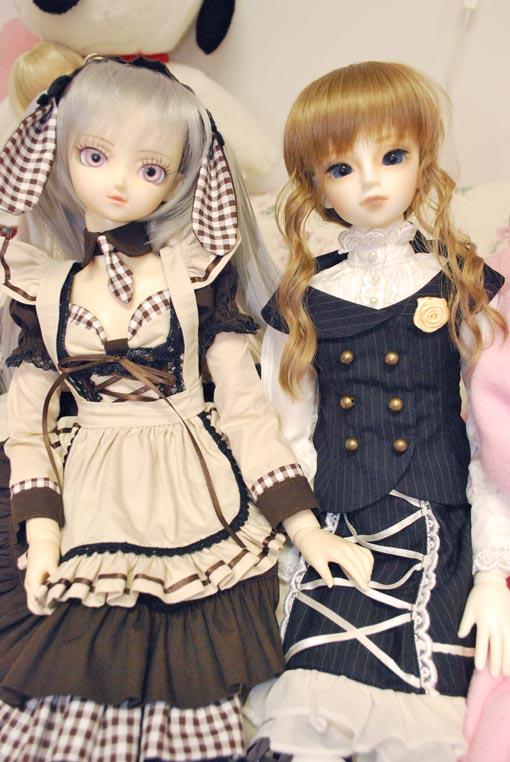 http://bibliomania-tetsu.cocolog-nifty.com/photos/uncategorized/2010/03/11/dd1839.jpg